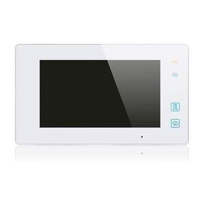 """VT-D-70-DP vnitřní 7"""" LCD jednotka"""