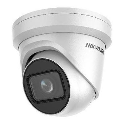 DS-2CD2T12-I5, venkovní kompaktní IP kamera 1.3Mpx, objektiv 4mm, EXIR IR 50m, D-WDR, Hikvision