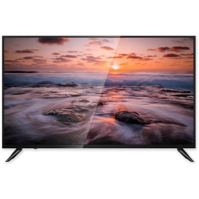 "LM43-F200 43"" LED monitor, 1080p, HDMI, repro, stolní/VESA"