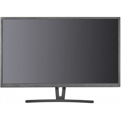 "DS-D5032FC-A LCD monitor 31,5"", 1920x1080, DVI/HDMI/VGA, audio"