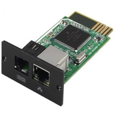 FSP SNMP card síťový modul pro UPS řady FSP