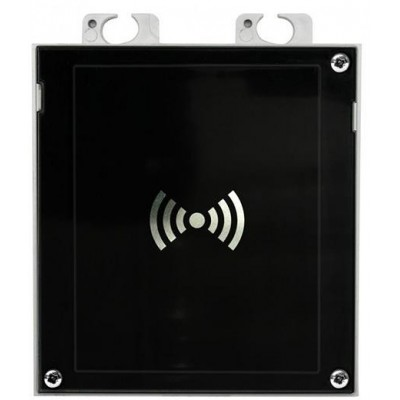 9155032 IP Verso 125 kHz čtečka RFID karet