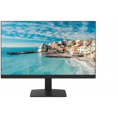 "DS-D5022FN/EU LED monitor 22.5"", 1920 x 1080, HDMI/VGA, reproduktor"