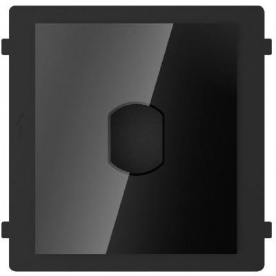 DS-KD-VG instalační krabička pro doplňkové prvky modulového systému, 2. gen.