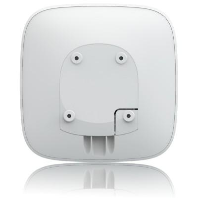 PC-02 MF, bezkontaktní přístupový RFID čip v přívěšku na klíče, standard Mifare 13.56MHz