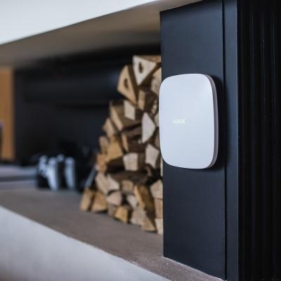 TP-115, drátový jednoduchý termostat
