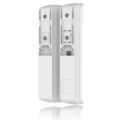 FR50 RV-lineární čidlo do 50m