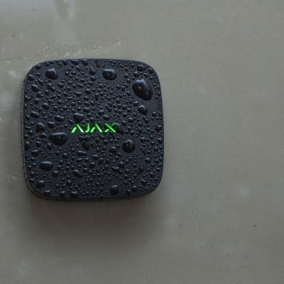"""CDV-43U, barevný handsfree videotelefon, 4.3"""" LCD, 2 video vstupy, dotyková tlačítka, Commax"""
