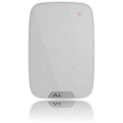 Ajax KeyPad white (8706)