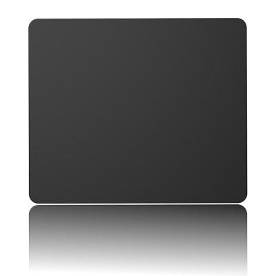 DS-2CE56H1T-IT3, venkovní dome HD TVI kamera 5 Mpx, objektiv f3.6mm, EXIR IR 40m, IP67, Hikvision
