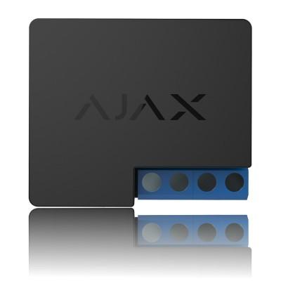 Ajax WallSwitch (7649)