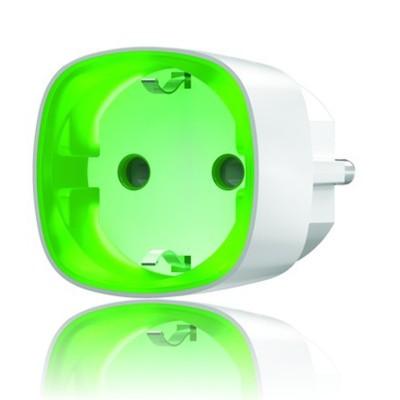 """RX-HX7-ADH, profesionální servisní monitor (CCTV tester), 7"""" retina LCD 1920x1200, H.265, 4K, HDMI"""