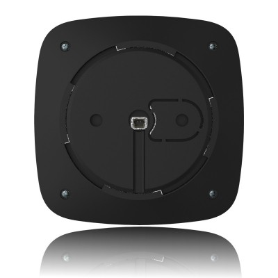 DS-2CE16C2T-IR/36, venkovní kompaktní mini HD TVI kamera 1 Mpx, objektiv f3.6mm, IR 20m, Hikvision