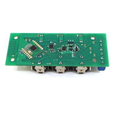 Ajax Transmitter (10306)
