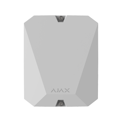 Ajax MultiTransmitter white (20355)