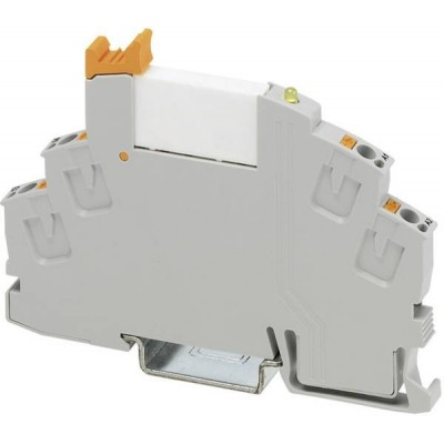 Phoenix Contact RIF-0-RPT-12DC/ 1 reléový modul