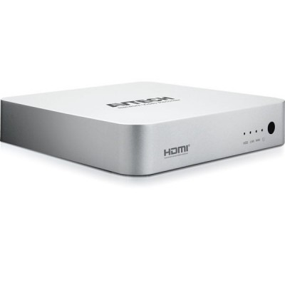 DS-2CE16H1T-IT3Z, venkovní kompaktní motor-zoom HD TVI kamera 5 Mpx, f2.8-12mm, IR 40m, Hikvision