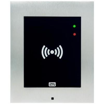 916009 Access Unit čtečka RFID 125kHz