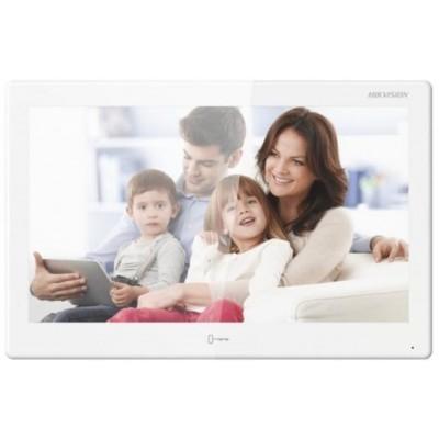 DS-2CE16H1T-IT/28, venkovní kompaktní HD TVI kamera 5 Mpx, f2.8mm, EXIR IR 20m, Hikvision