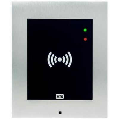916010 Access Unit čtečka RFID 13.56 MHz, NFC