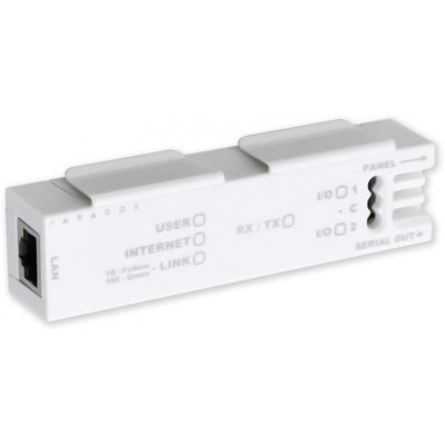 IP150+ INTERNET modul