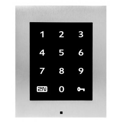 916016 Access Unit dotyková klávesnice