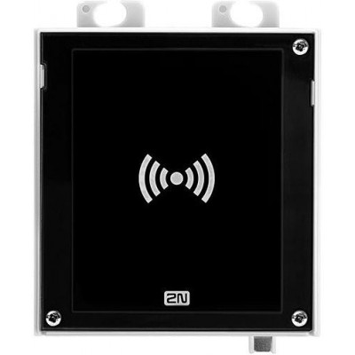 9160334 Access Unit 2.0RFID 125kHz,13.56MHz,NFC