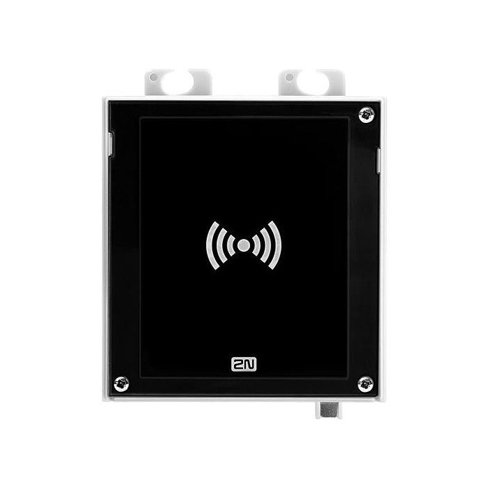 Access Unit 2.0RFID 125kHz,13.56MHz,NFC