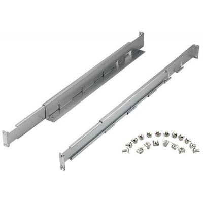 FSP rail slider nosná konstrukce  pro FSP Rack