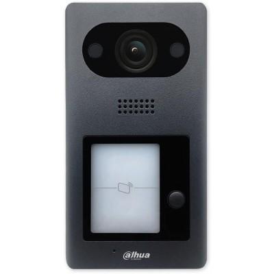 VTO3211D-P1-S2 venkovní IP jednotka s kamerou