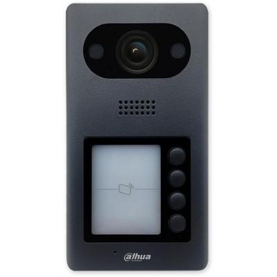 VTO3211D-P4-S2 venkovní IP jednotka s kamerou