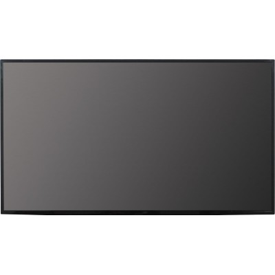 "DS-D5043UC 4K LCD monitor, 43"", 400 cd/m 2,8ms, kontrast 1200:1, HDMI,VGA, audio"