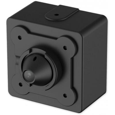 EL002440, FAB16 - elektrický otvírač se signalizací, 10-24V