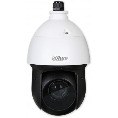 CDV-43MH bílý, barevný sluchátkový videotelefon, 4.3'' LCD, 2 vstupy, dotyková tlačítka, Commax