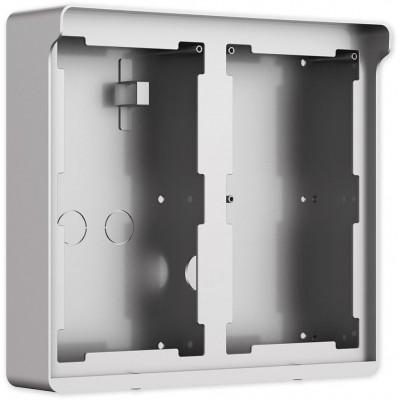 VTM04R4 stříška pro 4 moduly