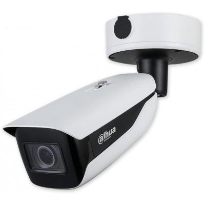 DS-7616NI-K2 - 16 kanálový NVR pro IP kamery (160Mb/160Mb), 4K, 2xHDD, Alarm I/O
