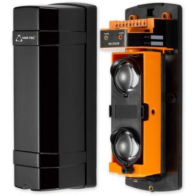 DS-96128NI-I24 - 128 kanálový NVR pro IP kamery, HDMI, 4x LAN, 24x SATA, RAID