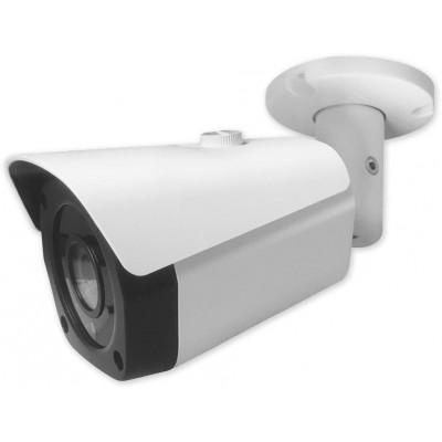 VT-IP CAM IP kamera pro systémy V-LINE