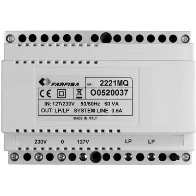 DS-2CE56D8T-ITM/36 - 2MPix venkovní DOME kamera TurboHD, ICR + EXIR + obj. 3,6mm