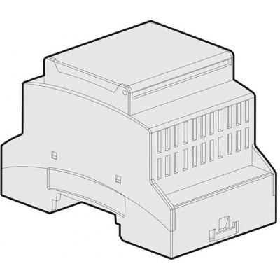 2231Q oddělovač sběrnice DUO systém