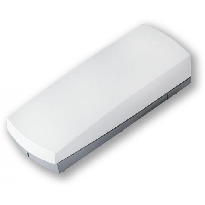 DS-2CD2942F-IS, vnitřní fisheye IP kamera 4 Mpx, f1.6mm, IR 8m, D-WDR, alarm I/O, MicroSD, Hikvision