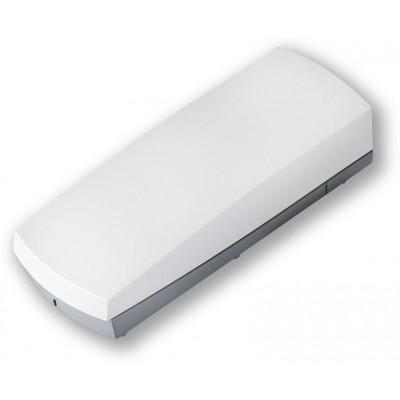 2WPGM - 868 PGM modul s obousměrnou komunikací