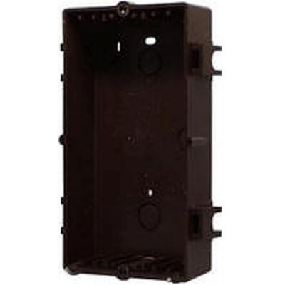 DS-2CD2422FWD-IW/28, vnitřní IP kamera 2Mpx, f2.8mm, IR 10m, WDR, WiFi, PIR, alarm I/O, Hikvision
