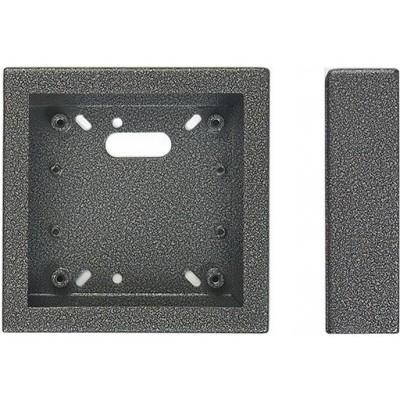 DS-2CD2755FWD-IZS - 5MPix IP venkovní varifokální DOME kamera, WDR+ICR+EXIR+obj.2,8-12mm