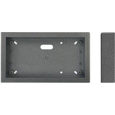 DS-2CD2F42FWD-I/28, vnitřní PT mini dome IP kamera 4Mpx, objektiv f2.8mm, IR 10m, WDR, Hikvision