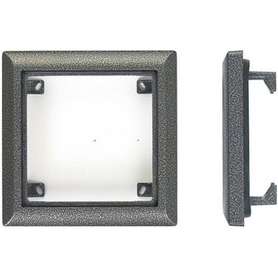 DS-2DE4220W-AE3 - vnitřní IP PTZ kamera 2MPix, 20x ZOOM, PoE+, ICR + 3D-DNR