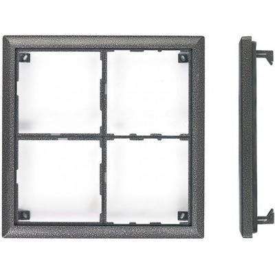 DS-2CD2655FWD-IZS - 5MPix IP venkovní kamera, ICR + EXIR + motorzoom 2,8-12mm, Audio, Alarm