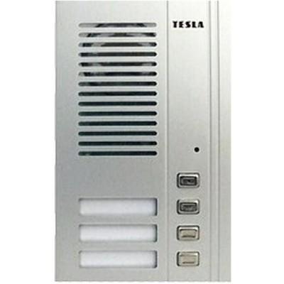 PC-02G, RFID bezkontaktní přístupový čip - přívěšek s protokolem EM 125 kHz, šedá barva