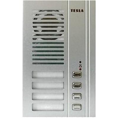 DS-2CE56C2T-IRM/28 - 1,3MPix DOME kamera TurboHD, ICR + IR + objektiv 2,8mm/0,01Lux