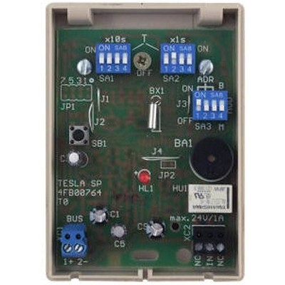 DS-2CD4635FWD-IZHS (2,8-12mm) - IP kamera 45sn./s. 3MPix s ICR, WDR, PoE